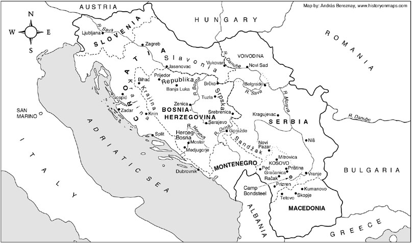 yugoslavia map with Exyugoslavia on Watch furthermore Belgrade besides File Locator map Slovenia in Yugoslavia furthermore Stock Image 3d Flag Map Croatia Image6293551 in addition Images.