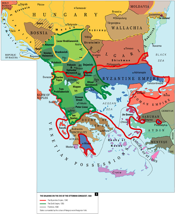 Balkans1360.jpg